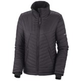 Columbia Sportswear Supa Kaleida Omni-Heat® Jacket - Insulated (For Women)