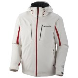 Columbia Sportswear Winter Blur Omni-Heat® Jacket - Waterproof (For Men)