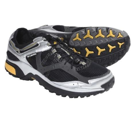 Columbia Sportswear Ravenous Amphibian Water Shoes (For Men)