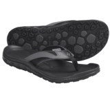 Columbia Sportswear Techsun Flip III Sandals (For Men)