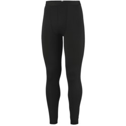 Columbia Sportswear Base Layer Omni-Heat® Tights - Midweight (For Men)