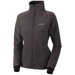 Columbia Sportswear Thermarator II Omni-Heat® Jacket (For Women)