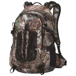 Columbia Sportswear PHG Silver Ridge Backpack - 30L