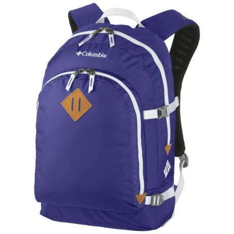 Columbia Sportswear Slyder Backpack