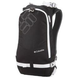Columbia Sportswear Wylder 15L Backpack