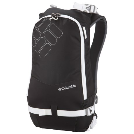 Columbia Sportswear Wylder 15L Backpack