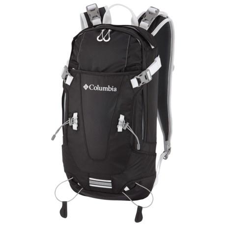 Columbia Sportswear Bugaboo Ranger II Backpack- Omni-Heat®