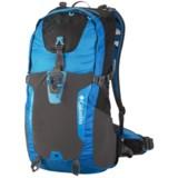Columbia Sportswear Treadlite 22 Daypack