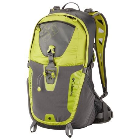 Columbia Sportswear Treadlite 16 Daypack