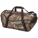 Columbia Sportswear PHG Lode Hauler 50 Duffel Bag