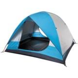 Columbia Sportswear Belladome 4 Tent - 4-Person, 3-Season