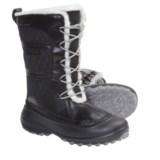 Columbia Sportswear Heather Canyon Omni-Heat® Winter Boots - Waterproof, Insulated (For Women)