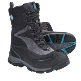 Columbia Sportswear Bugaboot Plus XTM Omni-Heat® Winter Boots - Waterproof, Insulated (For Women)
