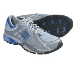 Columbia Sportswear Peakfreak Low Trail Running Shoes (For Women)