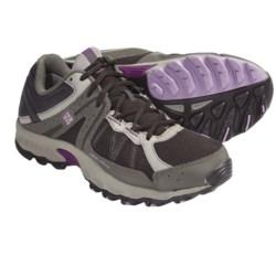 Columbia Sportswear Switchback 2 Omni-Tech® Shoes - Waterproof (For Women)