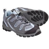 Columbia Sportswear Beartooth Bungee Lace Shoes (For Youth)