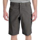 Merrell Karimata Lightweight Shorts - UPF 50+ (For Men)