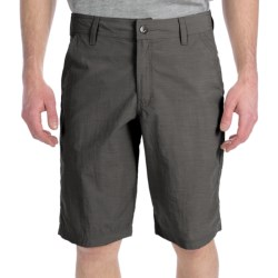 Merrell Karimata Lightweight Shorts - UPF 50+ (For Men)