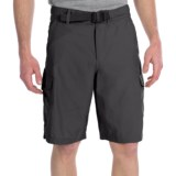 Merrell Durmitor Shorts - UPF 50+ (For Men)