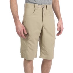 Merrell Bison Shorts - UPF 50+ (For Men)