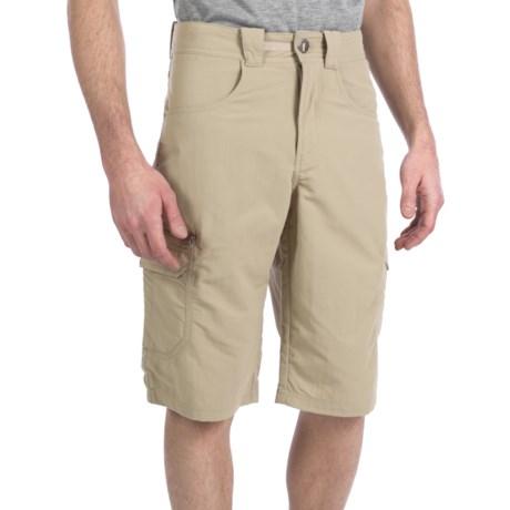 Merrell Bison Shorts - UPF 50+ (For Men)
