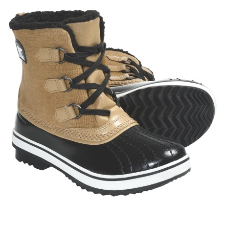 Sorel Tivoli NM 2 Winter Boots (For Youth)