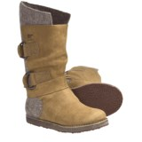 Sorel Chipahko Felt Boots (For Women)