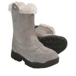Sorel Waterfall Slip 2 Boots - Waterproof (For Women)