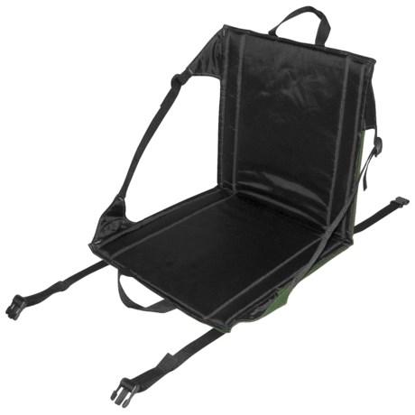 Crazy Creek Multi-Sport Chair