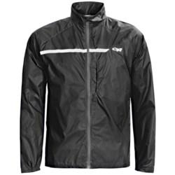 Outdoor Research Vigor Jacket (For Men)
