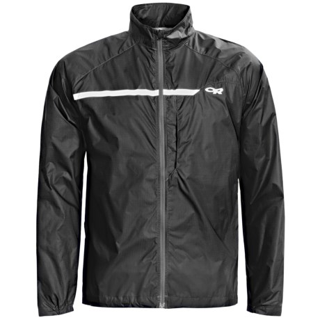 Outdoor Research Vigor Jacket (For Men)