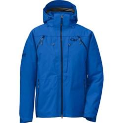 Outdoor Research Inertia Gore-Tex® Pro Shell Jacket - Waterproof (For Men)