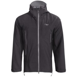 Outdoor Research Maximus Gore-Tex® Pro Shell Jacket - Waterproof (For Men)
