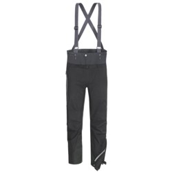 Outdoor Research Mentor Gore-Tex® Pro Shell Pants - Waterproof (For Men)