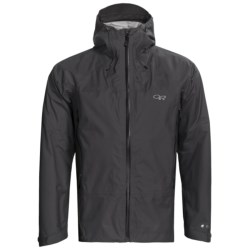 Outdoor Research Paladin Jacket - Waterproof (For Men)
