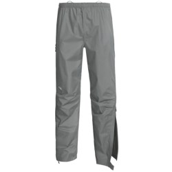 Outdoor Research Foray Gore-Tex® PacLite® Shell Pants - Waterproof (For Men)