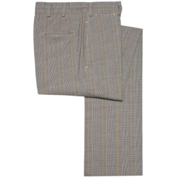 Bills Khakis M2 Fancy Pants - Cotton (For Men)