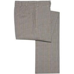 Bills Khakis M2 Fancy Pants - Cotton (For Men)