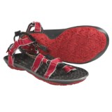 Lizard Kiota H20 Sandals (For Women)