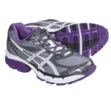 ASICS Asics GEL-Pulse 4 Running Shoes (For Women)