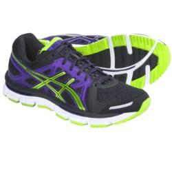 Asics GEL-Neo33 Running Shoes (For Women)