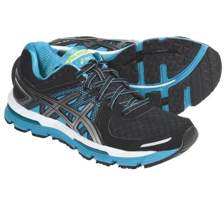 Asics GEL-Excel33 Running Shoes (For Women)