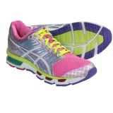 ASICS Asics GEL-Cirrus33 Running Shoes (For Women)
