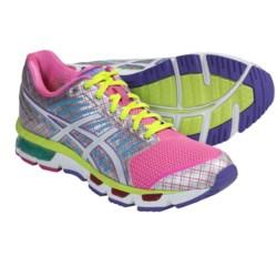 Asics GEL-Cirrus33 Running Shoes (For Women)