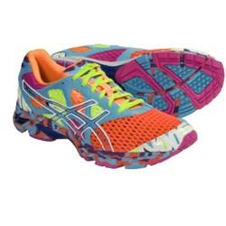 Asics GEL-Noosa Tri 7 Running Shoes (For Men)