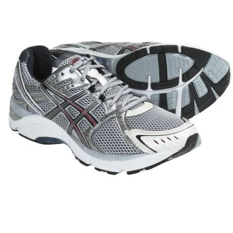 Asics GEL-Foundation 10 Running Shoes (For Men)