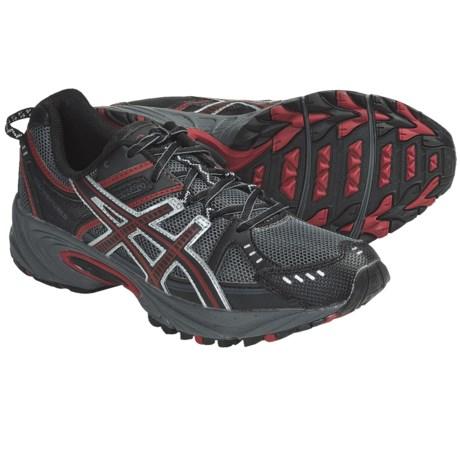 Asics GEL-Venture 3 Running Shoes (For Men)
