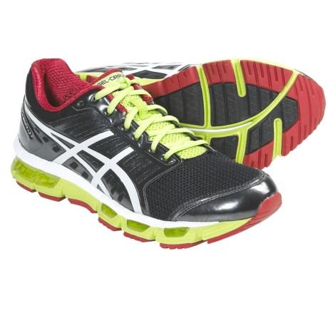 ASICS Asics GEL-Cirrus33 Running Shoes (For Men)