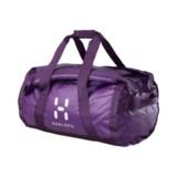 Haglofs Lava 50 Duffel Bag