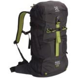 Haglofs Roc Speed Climbing Backpack